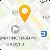 АДМИНИСТРАЦИЯ Г. ЛЫТКАРИНО