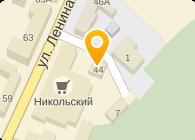 VIP-ТУР