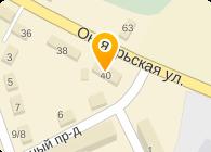 ЛИКИНО-ДУЛЁВСКАЯ ШКОЛА № 2