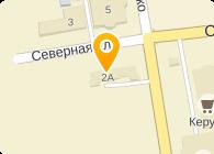AS-MEDIA СТАНДАРТ