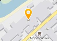 ГОРОДСКОЙ КВАРТАЛ