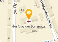 «Орехово-Зуевская центральная городская больница»