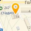 юниаструм отделения в москве магазины могут