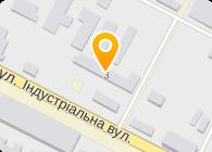 ХАРЬКОВСКИЙ ЗАВОД ЖБК N1, ООО