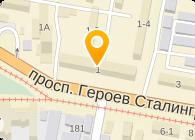 СТРОЙМЕХАНИКА, ПКП, ООО