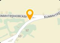 ТЕХНОСПЕЦСЕРВИС, ЧФ