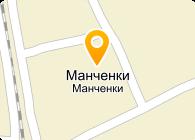ЛЮБОТИНСКАЯ ПТИЦЕФАБРИКА, ООО