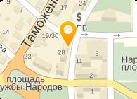 МАЛОШ И.М., СПД ФЛ