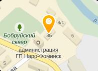 ЛИКИНО-ГОРИЗОНТ