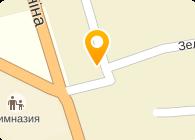 КХП ЗИДА
