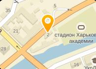 САХНОВЩИНСКИЙ МОЛОКОЗАВОД, ЗАО (ВРЕМЕННО НЕ РАБОТАЕТ)