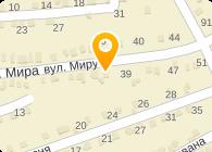 ЛАГНО, ЮВЕЛИРНАЯ ФИРМА, ЧП
