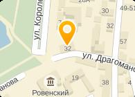 ТПК, ООО, РОВЕНСКИЙ ФИЛИАЛ