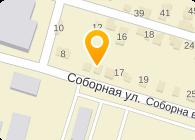 ТЕХНОР, ПП, ООО