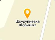 РЕШЕТИЛОВСКИЙ КИРПИЧНЫЙ ЗАВОД, ЗАО
