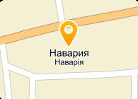 ТЕПЛО-ГАРАНТ, ООО