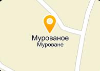 ЛЬВОВСТРОЙКОМПЛЕКТАЦИЯ, ОАО