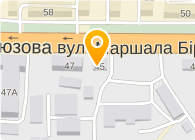 ПОЛТАВСКИЙ ТАРНЫЙ ЗАВОД, КП