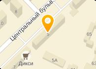 ФОРА-БАНК АКБ
