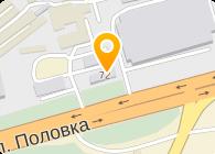 КОЛОС, ООО