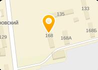 Рахмановская участковая больница
