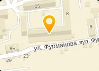 УКРЭКСИМБАНК, ПОЛТАВСКИЙ ФИЛИАЛ, ГП