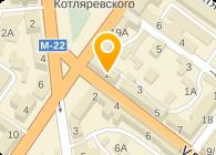 ОЩАДБАНК, ОКТЯБРЬСКОЕ ОТДЕЛЕНИЙ №43, ФИЛИЯ ОАО