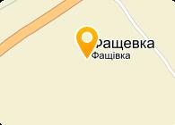 ОЛЕНА, АССОЦИАЦИЯ СЕЛЬСКИХ ФЕРМЕРСКИХ ХОЗЯЙСТВ