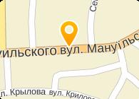 ОСТРОГСКИЙ ХЛЕБОЗАВОД, ОАО