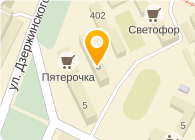 УФСБ РФ ПО Г. МОСКВЕ И МО