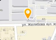 Д.Д.Д. ПЛЮС, ООО