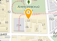 ГИДРОКОРПОКРЫТИЯ-ДЕНБЕР, ВНЕДРЕНЧЕСКОЕ ПП, ООО