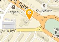 УКРПРОДКОМ, ООО