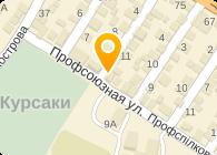 ВОРОНИНА О.В., ЧП