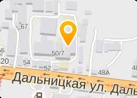 ТРИГОН, ЗАО