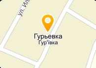 ЗАО ГУРЬЕВКА, ЗАО