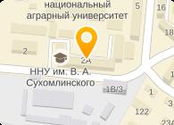 """ООО """"Промстрой-Дизайн"""""""