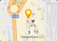 ЛАН-ЭКСПОРТ, ООО
