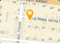 СТ-ГРАНТ, ООО