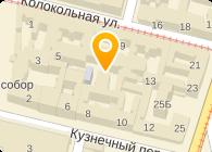 БРУКЛИН-АВТО-СПБ, ООО