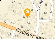 МОГИЛЕВ-ПОДОЛЬСКАВТО, ДЧП ОАО ВИННИЧИНА-АВТО