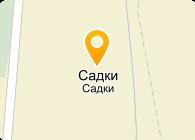 ВОЛЬНОЕ, ФЕРМЕРСКОЕ ХОЗЯЙСТВО