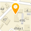 Мытищинский EMS-сортировочный центр