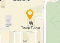 рыболовные магазины в орехово-зуево на карте