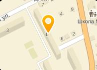 Дополнительный офис Подольский