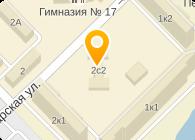 ЩЕЛКУНЧИК, ЦЕНТР РАЗВИТИЯ РЕБЁНКА - ДЕТСКИЙ САД № 37
