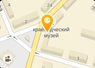 рингтоны запросу вакансии в клину московской области Джонс поборется