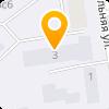 АВТОЛАЙН-ТРОИЦК