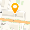 Территориальный отдел Управления Роспотребнадзора по Московской области в городе Ивантеевка, Пушкинском,  Сергиево-Посадском районах