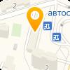 Агентство недвижимости Подольска «Портал Недвижимость»